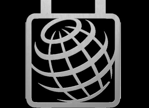 Логотипы и ТМ